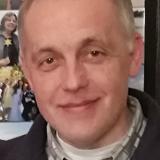 Dariusz Żyźniewski