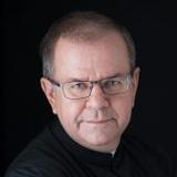 Grzegorz Piątek