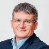 Igor Gielniak